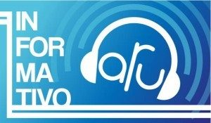 logo2-300x175-300x175