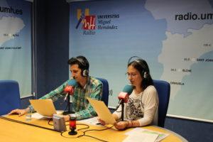 090517 Programa INFORMATIVOS UMH