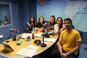 120517 Programa INDIAPOLO