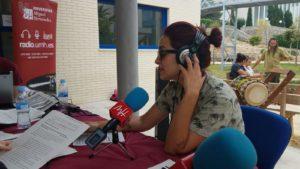 300517 Programa RADIO EN RUTA (3)