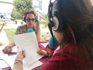 300517 Programa RADIO EN RUTA (4)