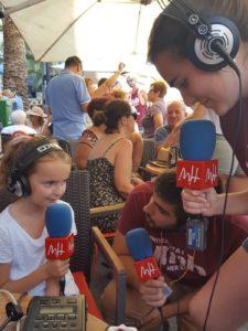 230617 Programa RADIO EN RUTA