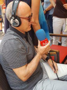 230617 Programa RADIO EN RUTA (4)