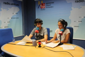 280617 Programa INFORMATIVOS UMH