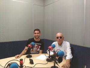 """Alberto Losa, Salvador Viniegra  """"SUTILEZAS"""""""