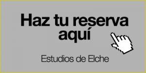 Haz tu reserva en Elche aquí